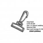 """Snap Hook 1.2"""""""