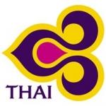 แนวข้อสอการบินไทย จำกัด (มหาชน)