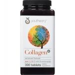 คอลลาเจน youtheory™ Collagen Advanced Formula type1,2&3คอลลาเจนขายดีที่สุดอันดับ1ในUSA collagen ผิวขาว กระจ่างใส ช่วยลดริ้วรอย ใช้แล้วหน้าเด้ง เต่งตึง ผิวสวยใส ดูเด็กตลอดเวลาส่งตรงจากอเมริกา และกำลังได้รับความนิยมสูงสุด