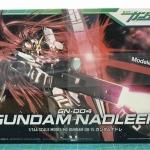 HG GN-004 GUNDAM NADLEEH