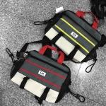 [M] Series 5: Messenger Bag