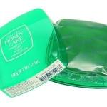Shiseido Honey Cake Translucent Soap 100g ตลับพลาสติก สบู่ล้างหน้ายอดฮิตที่ครองใจสาวๆ มาอย่างยาวนาน ด้วยเนื้อฟองหนานุ่ม อุดมด้วยสารสกัดจากน้ำผึ้ง