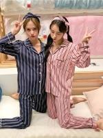 ชุดนอนแฟชั่นสไตล์ korea สุดน่ารัก