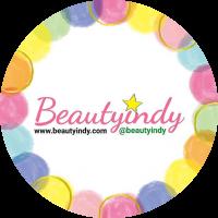 ร้านบิวตี้อินดี้ Beautyindy
