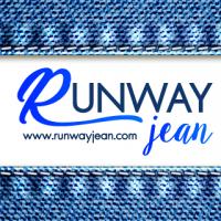 ร้านRunwayJean