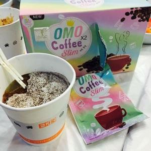 กาแฟโอโม่ ราคาส่ง ถูกและแท้ สั่งซื้อแอดไลน์รับราคาส่งทันที