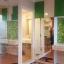 ให้เช่า คอนโด Lumpini Place Rama IX-Ratchada, (ลุมพินี เพลส พระราม 9-รัชดา) ห้องสวย พร้อมอยู่ thumbnail 5