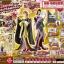 Nami & Robin Kimono Set ของแท้ JP แมวทอง - Ichiban Kuji Banpresto [โมเดลวันพีช] (Rare) 2 ตัว thumbnail 3