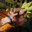 Goku Super Saiyan ของแท้ JP แมวทอง - BWFC Banpresto [โมเดลดราก้อนบอล] thumbnail 5