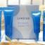 Laneige Water Bank Kit 4 Items เซ็ตบำรุงผิวสูตรเปี่ยมประสิทธิภาพในฟื้นบำรุง เก็บล็อคความชุ่มชื่นให้ผิวดูใสเปล่งปลั่ง ลดเลือนความหมองคล้ำ ให้ผิวดูเรียบเนียน พร้อมชะลอริ้วรอยก่อนวัยได้อย่างมีประสิทธิภาพ ให้คุณสัมผัสความชุ่มฉ่ำของผิวสวยที่เนียนนุ่ม