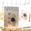 NARS Soft Matte Complete Concealer Sample Card set ขนาดทดลอง bubble gard 3 สี ขนาด 0.5gx3 เฉดสี คอนซีลเลอร์ครีมเนื้อแมท ปกปิดระดับสูง แนบเนียนดูเป็นธรรมชาติ สูตรปราศจากน้ำมัน เริ่ดตรงที่สามารถช่วยปกปิด รอยคล้ำใต้ตา รอยแดงจากสิว หรือปกปิดริ้วรอยต่างๆ ดีเยี