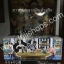 Table Shibukai ของแท้ JP แมวทอง - WCF Banpresto Ichiban Kuji [โมเดลวันพีช] (โต๊ะตัวเดียว) Rare thumbnail 2