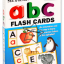 PBP-241 ชุด See & Learn Alphabet (flash Cards)