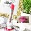New Dior Addict Lipstick #479 Holiday (เทสเตอร์ ขนาดปกติ) ลิปรุ่นใหม่ลาสุด ฝาครอบเป็นพลาสติกขาวนะคะ