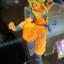 Goku Super Saiyan ของแท้ JP แมวทอง - FES !! Banpresto [โมเดลดราก้อนบอล] thumbnail 6