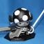 Chopper Ver. Edition Z ของแท้ JP แมวทอง - POP Limited Edition Megahouse [โมเดลวันพีช] (Rare) thumbnail 18