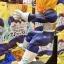 Vegeta ของแท้ JP แมวทอง - Banpresto [โมเดลดราก้อนบอล] thumbnail 5