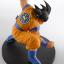 Goku ของแท้ JP แมวทอง - Scultures Banpresto [โมเดลดราก้อนบอล] thumbnail 5