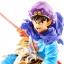 Goku ของแท้ JP แมวทอง - BWFC Banpresto [โมเดลดราก้อนบอล] thumbnail 9