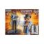 Straw Hat Pirates 15th Set ของแท้ JP แมวทอง - Grandline Men / Lady Banpresto [โมเดลวันพีช] (Rare) 9 ตัว thumbnail 8