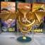 Super Shenron ของแท้ JP แมวทอง - WCF Mega Banpresto [โมเดลดราก้อนบอล] thumbnail 11