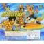 Ace Limited ของแท้ JP แมวทอง - POP DX Megahouse [โมเดลวันพีช] thumbnail 3