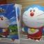 Doraemon The Movie ของแท้ JP - Taito [โมเดลโดราเอมอน] thumbnail 5