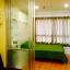 ให้เช่าคอนโด ลุมพินีเมกะซิตี้บางนา ,Lumpini Mega City Bangna ตึก B ชั้น 16 ห้องกว้าง พร้อมอยู่ thumbnail 2