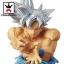 Goku Ultra Instinct ของแท้ JP แมวทอง - Super Warior Special Banpresto [โมเดลดราก้อนบอล] thumbnail 19
