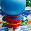 Doraemon The Movie ของแท้ JP - Taito [โมเดลโดราเอมอน] thumbnail 8