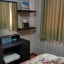 คอนโด บางนา เรสซิเด้นซ์ @ BTS สุขุมวิท – บางนา Bangna Residence ตกแต่งครบพร้อมอยู่ thumbnail 3