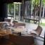For Rent :ให้เช่า ดีคอนโด แคมปัส รีสอร์ท บางนา, Dcondo Campus Resort Bangna , ชั้น 4 ตึก D ห้องกว้าง แต่งสวย พร้อมเข้าอยู่ thumbnail 10