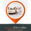 เฉลยแนวข้อสอบ นักวิชาการพัสดุ สำนักงานคณะกรรมการอาหารและยา (อย.) thumbnail 1