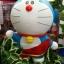 Doraemon The Movie ของแท้ JP - Taito [โมเดลโดราเอมอน] thumbnail 10