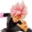 Goku Black Rose ของแท้ JP แมวทอง - Banpresto [โมเดลดราก้อนบอล] thumbnail 7
