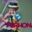 Perhona ของแท้ JP แมวทอง - Bandai FZ [โมเดลวันพีช] thumbnail 20