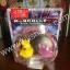 Pikachu and Metamon ของแท้ JP - Takara Tomy Moncolle EX [โมเดลโปเกมอน] ( 2 ตัว ) thumbnail 2