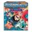 Fishman Island Set ของแท้ JP แมวทอง - SD Bandai [โมเดลวันพีช] (12 ตัว) thumbnail 5