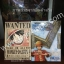 Luffy Wanted - Jigsaw One Piece ของแท้ JP แมวทอง (จิ๊กซอว์วันพีช) thumbnail 7