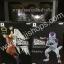 Freezer ของแท้ JP แมวทอง - Dramatic Showcase Banpresto [โมเดลดราก้อนบอล] thumbnail 2