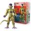 Golden Freezer ของแท้ JP แมวทอง - The Figure Collection Banpresto [โมเดลดราก้อนบอล] thumbnail 3