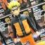 Naruto ของแท้ JP - Big Size Soft Vinyl Figure Banpresto [โมเดลนารุโตะ] thumbnail 7