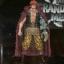 Kid ของแท้ JP แมวทอง - Grandline Men Banpresto DXF [โมเดลวันพีช] thumbnail 8