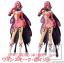Reiju ของแท้ JP แมวทอง - Glitter&Glamours Banpresto [โมเดลวันพีช] thumbnail 4