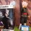 Goku Black Rose ของแท้ JP แมวทอง - Grandista Banpresto [โมเดลดราก้อนบอล] thumbnail 8