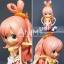 Shirahoshi ของแท้ JP แมวทอง - Banpresto Q Posket [โมเดลวันพีช] thumbnail 7