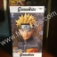 Naruto ของแท้ JP - Grandista Banpresto [โมเดลนารุโตะ] thumbnail 2