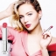 New Dior Addict Lipstick Relaunch #554 (เทสเตอร์ ขนาดปกติ) ลิปรุ่นใหม่ลาสุด ฝาครอบเป็นพลาสติกขาวนะคะ