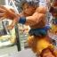 Goku Ultra Instinct ของแท้ JP แมวทอง - Super Warior Special Banpresto [โมเดลดราก้อนบอล] thumbnail 24