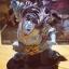 Jinbe ของแท้ JP แมวทอง - Scultures Banpresto [โมเดลวันพีช] (Rare) thumbnail 7